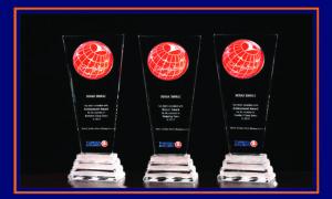 Turkish awards